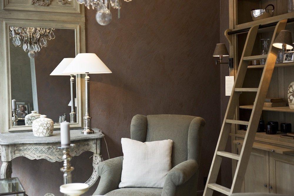 Interior Design Torino - Arredamenti interni