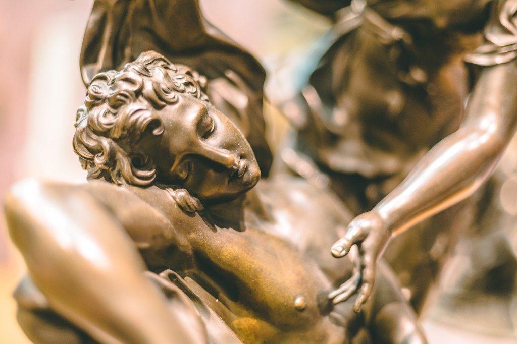 Vendita Antiquariato a Torino - Cornici • Mobili Antichi