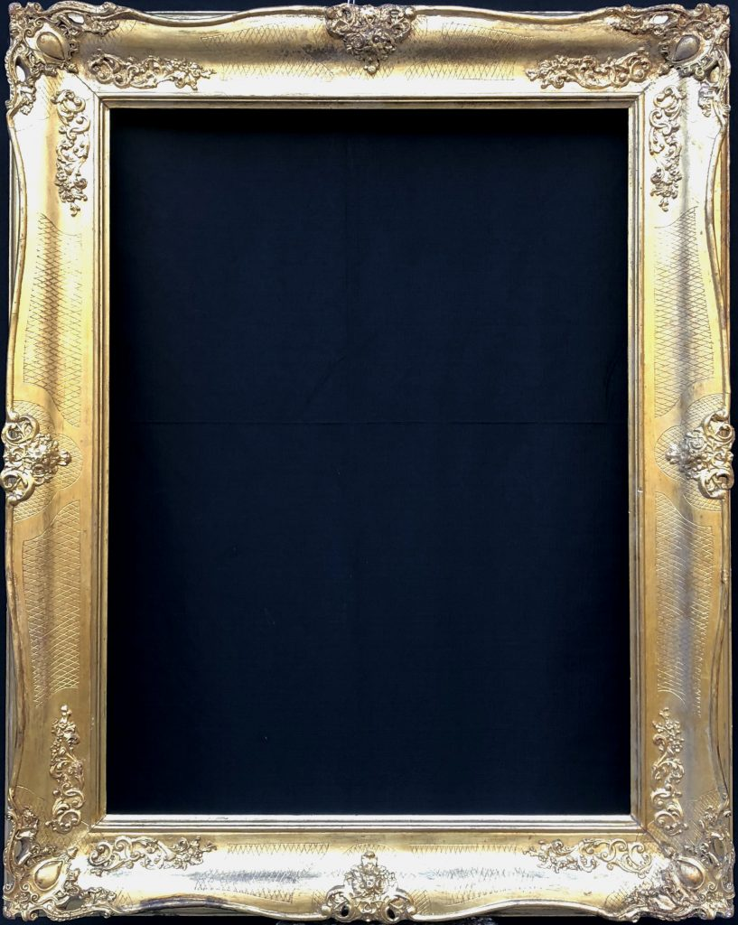 Frame Louis  Philippe - Contact for price