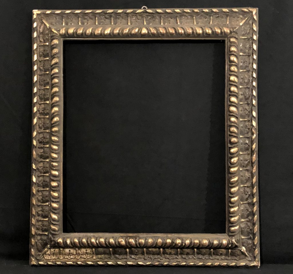 Louis XIV frame - Contact for price