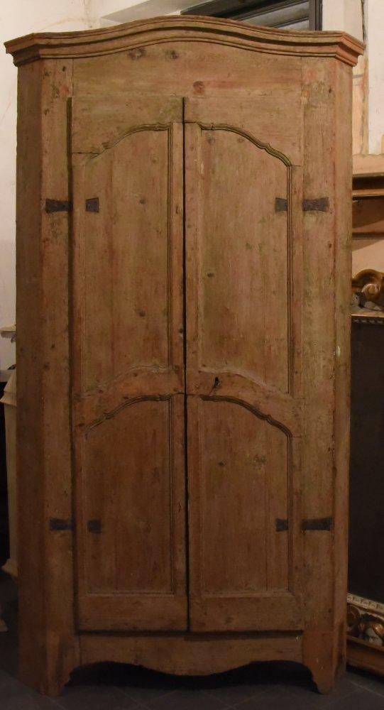 Angoliera - periodo 1700 - Contattare per il prezzo